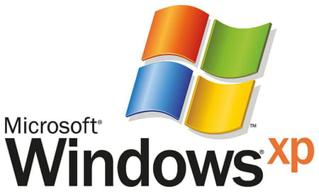 L'arr�t du support Windows XP attendu avec impatience par les hacker ?