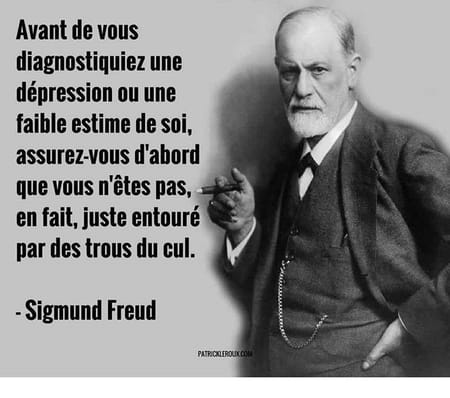 citation anniversaire freud