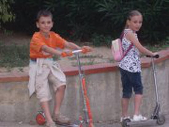 Bebe Jumeau Fille Garcon : Quelqu un a t il eu des jumeaux et souhaiterait