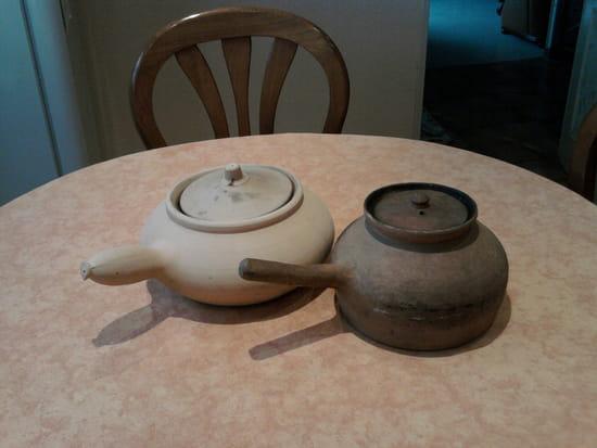 Comment faire cuire des ch taignes r solu - Comment faire des chataignes ...