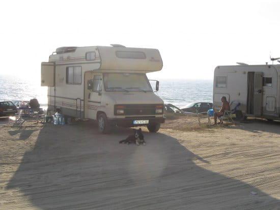 camping car forum portugal. Black Bedroom Furniture Sets. Home Design Ideas