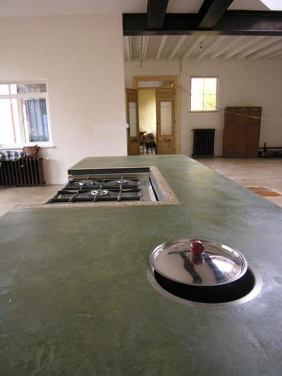 Plan de travail cuisine renover je ne veux plus apk mod game - Renover plan de travail cuisine ...