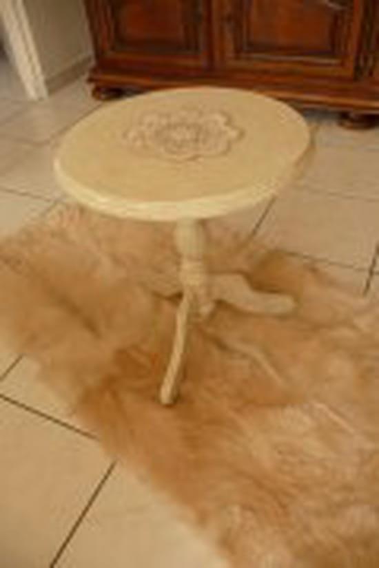meuble couleur miel maison design. Black Bedroom Furniture Sets. Home Design Ideas