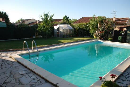 L 39 eau de ma piscine est devenue verte r solu page 4 for Trop de chlore piscine