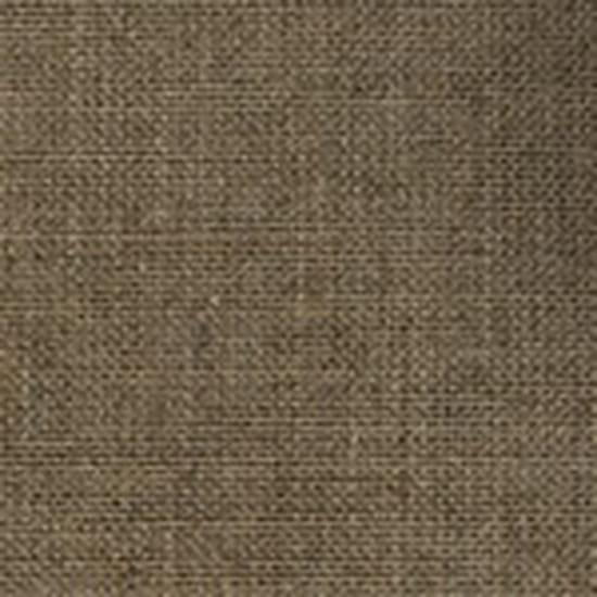 Cherche tissu en lin pour retaper un vieux canap r solu for Tissu pour canape pas cher