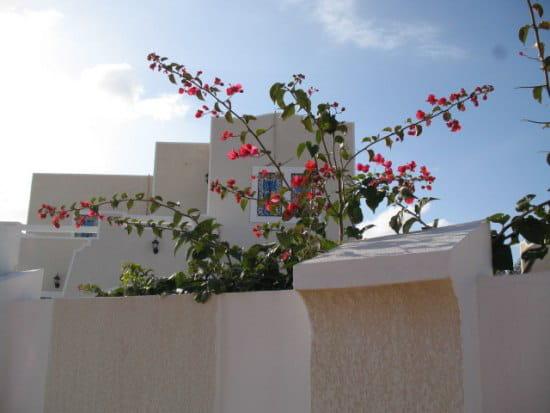 Je souhaite acheter en tunisie comment faire r solu for Acheter une maison en tunisie