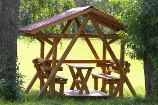 20170518015938 construire une pergola en bois plan. Black Bedroom Furniture Sets. Home Design Ideas