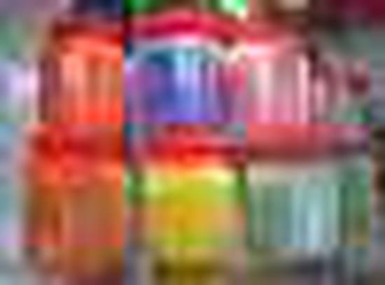 je veux fabriquer une structure en bton color quelles sont les proportions de pigments utiliser - Comment Colorer Du Ciment