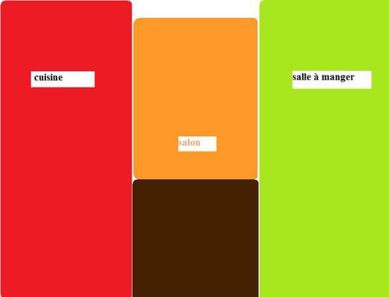 Quelle couleur pour mon salon de jardin for Quelle couleur mettre dans un salon