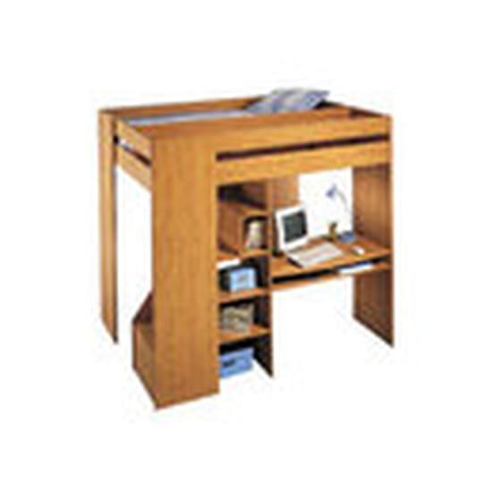 Montage meuble conforama cuisine ilot central evier saint Notice montage meuble cuisine brico depot