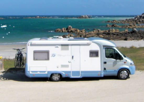 Ferry : Bon plan voyage en ferry et ferries  Officiel des Vacances