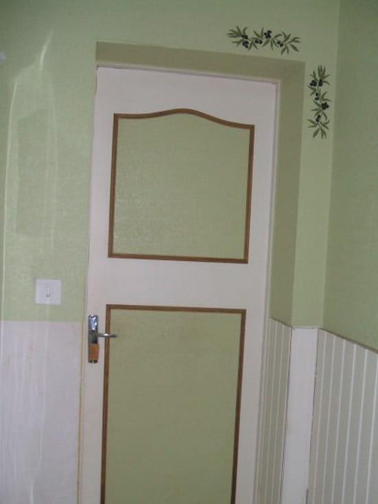 Comment changer une porte - Comment changer une porte ...