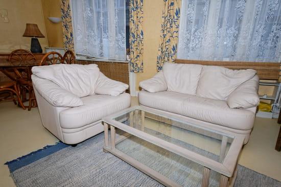 pouvez vous me dire comment nettoyer un canap en cuir coquille d 39 oeuf nervur forum. Black Bedroom Furniture Sets. Home Design Ideas