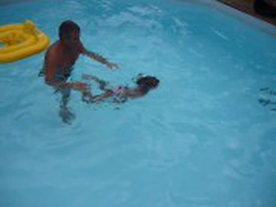 L 39 eau de ma piscine est devenue verte r solu page 6 - Ma piscine est verte ...