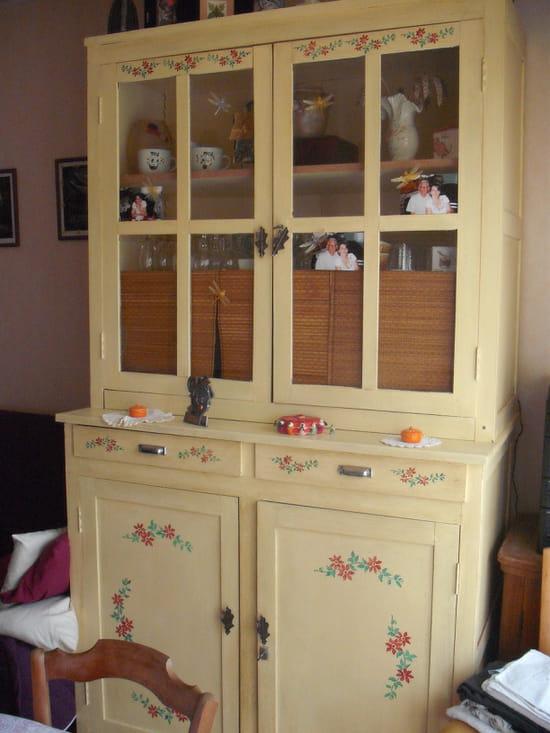 la recette artisanale de la popote des antiquaires pour d caper r solu. Black Bedroom Furniture Sets. Home Design Ideas