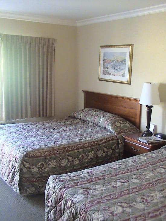 Los angeles cherche h tel pas motel peu cher et dans for Cherche un hotel