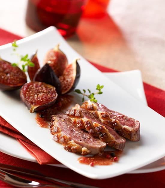 Que puis je faire comme pi ce de viande au barbecue boeuf - Que faire au barbecue original ...