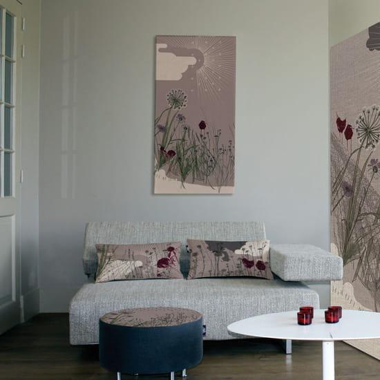 Quelle couleur de mur pour ma chambre r solu couleur for Quelle couleur pour ma chambre