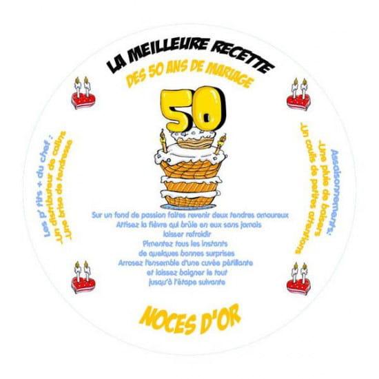 Bon Cadeau La Petite Savoie Restaurant Le Havre