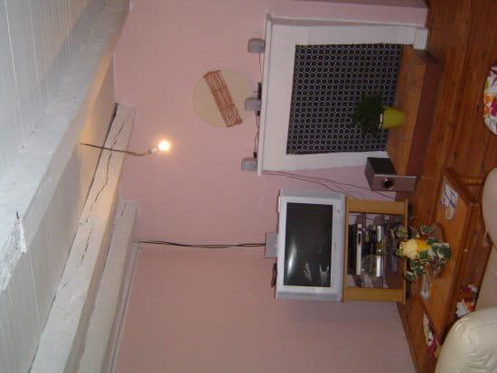 peinture cuisine vert anis peinture de cuisine avec mur vert and cuisines - Tableau Cuisine Vert Anis