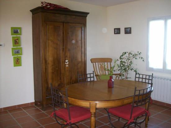 quelles chaises avec ma table id es d co am nagement. Black Bedroom Furniture Sets. Home Design Ideas