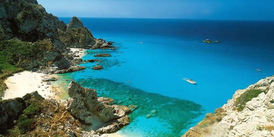 Bien-aimé Italie : Rimini ? (plages bondées ou non ?) ou les lacs ? [Résolu] RI91
