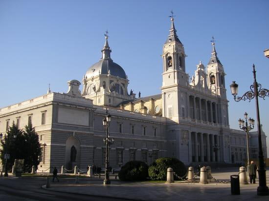 Sites rencontres espagnols