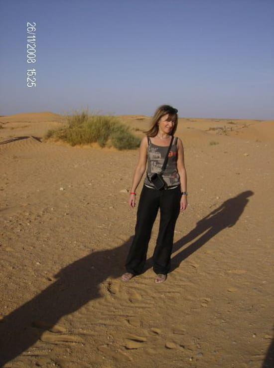 Cherche femme porteuse en tunisie