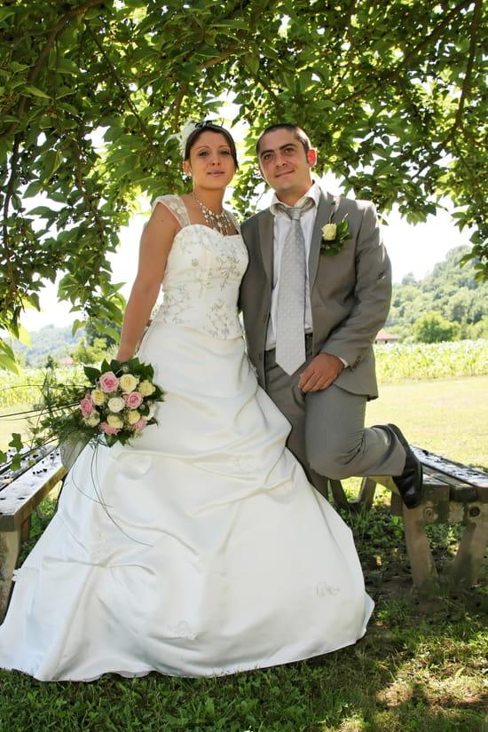 ai vu des robes de mariée sur eBay. Quelquun en a déjà acheté ...