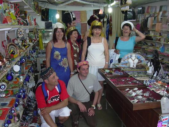 Filles russes puis visiter