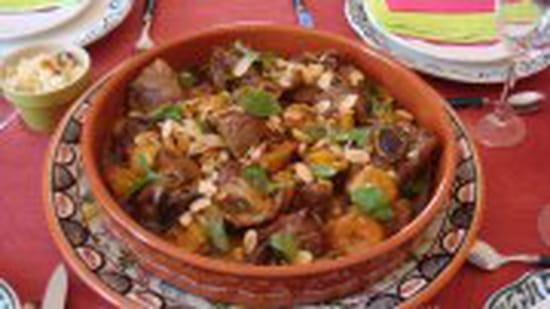 Comment utiliser la racine de gingembre r solu - Comment utiliser le curcuma dans la cuisine ...