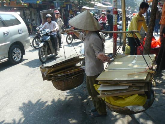 quelle monnaie doit on envoyer pour un s jour au vietnam. Black Bedroom Furniture Sets. Home Design Ideas
