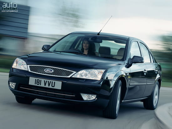 je veut acheter une voiture quel est votre avis concernant ford mondeo. Black Bedroom Furniture Sets. Home Design Ideas