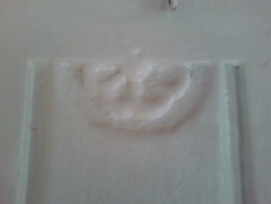Comment blanchir une pierre blanche de chemin e - Comment nettoyer une pierre blanche de cheminee ...