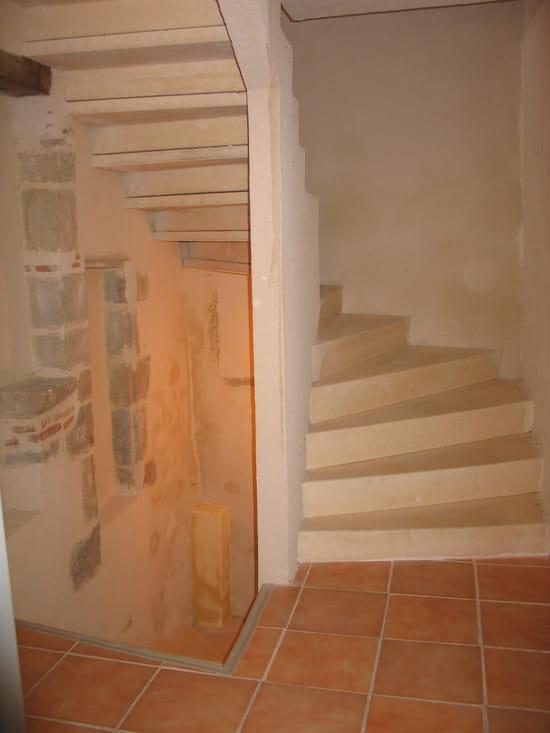 Escalier h lico dal pr fabriqu pictures to pin on pinterest for Escalier prefabrique