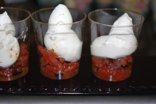 Que peut on cuisiner avec des tomates s ch es r solu - Cuisiner des tomates sechees ...