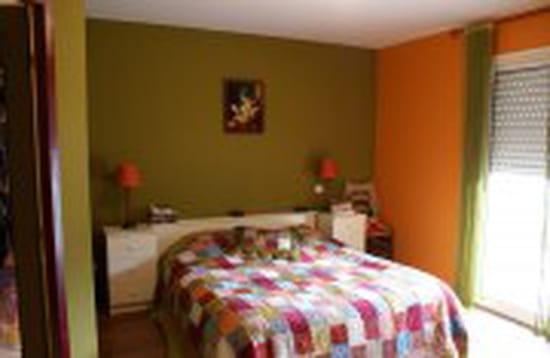 Comment decorer ma chambre gratuitement for Decorer ma chambre a coucher