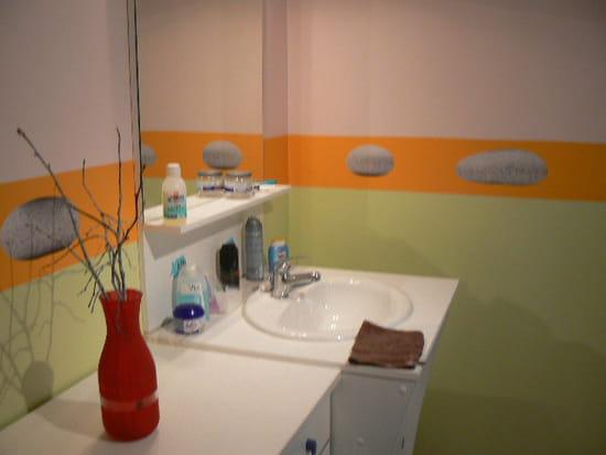 Quelle couleur choisir pour ma cuisine pictures to pin on - Quelle couleur pour ma cuisine ...