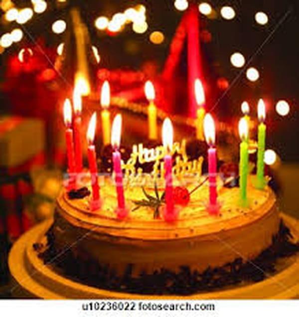aujourd hui 21 septembre 2014 c est l anniversaire de michel ( gue
