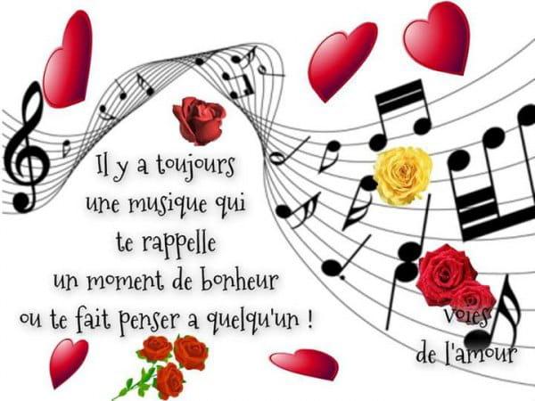 """Résultat de recherche d'images pour """"bon dimanche en musique"""""""