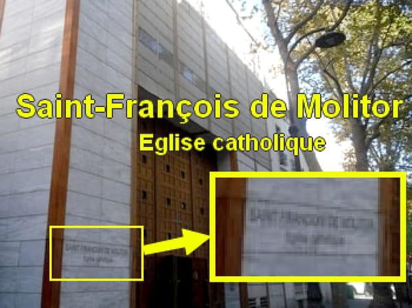 Service A Cafe Paris Ecrit Dessus