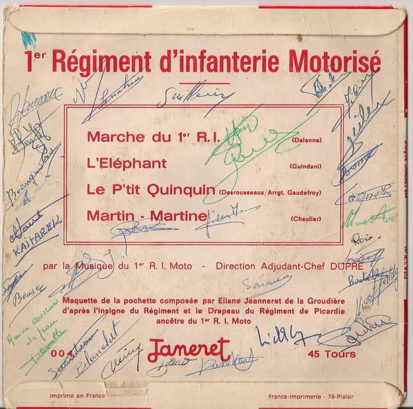 1966.1ER.R.I